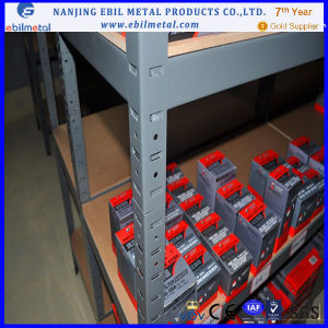 Widely Used in Home Light Duty Shelf (QXHJ) pictures & photos