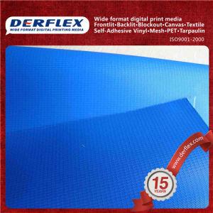 how to repair a tarp blue plastic tarp water resistant tarp