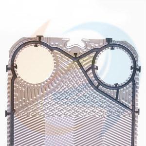 Alfa Laval Spare Partsm15b Plates