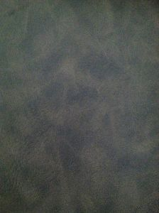 PU Artificial Leather for Shoes (YEF8603-228ECT) pictures & photos