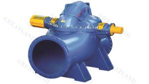 Stock Pump, Fan Pump for Paper Machine pictures & photos