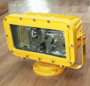 Cft2 High Quality LED Explosion Proof Lamp pictures & photos