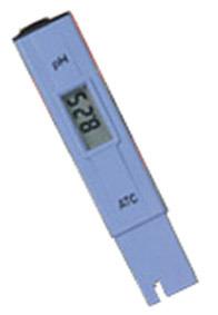 PH Tester, PH Meter (PH-009(2))