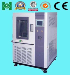 High Temperature Creep Stress Relaxation Testing Machine Prices pictures & photos