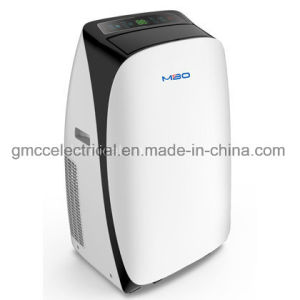 Gpd Series European/ North American Standard Portable Air Conditioner pictures & photos
