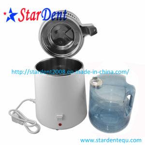 4L Dental Water Distiller of Equipment pictures & photos