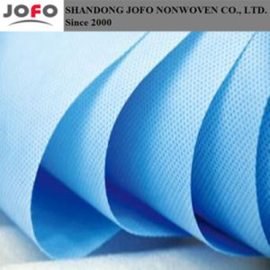 75 GSM PP Spunbond Nonwovens for Furniture Materials pictures & photos