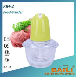 Household Electric Mixer, Multifunctional Meat Grinder, Food Processor pictures & photos