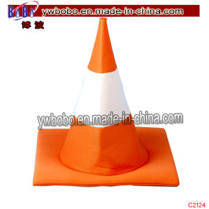 Promotional Items Fashion Hats Novelty Carnival Hat (C2124) pictures & photos