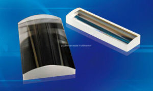 Optical Glass Plano Convex Cylindrical Len pictures & photos