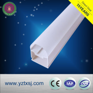 Housing Light PVC SMD2835 LED Fluorescent Tube Light pictures & photos