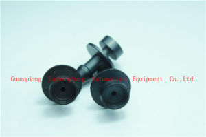 SMT Spare Parts Samsung Cp60 Tn070 1.5/0.7 Nozzle for Chip Mounter Machine pictures & photos