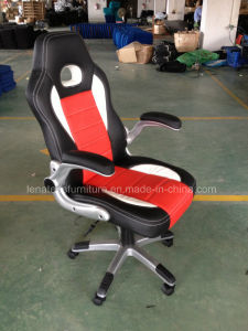 Rl9349 Hot Selling Quality Guarantee Racing Chair pictures & photos