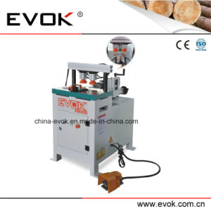 Most Popular Woodworking MDF Angle Drilling Machine 45 Degree Wf65-1j pictures & photos