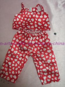 """Customized Doll Clothes for 18"""" American Girl Doll Doll Clothing Doll Accessories for 18"""" Dolls pictures & photos"""