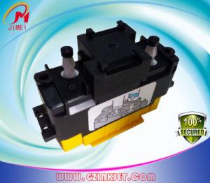 Ricoh Vg640 Vg540 Origin Print Head Ricoh GS2220 Print Head pictures & photos