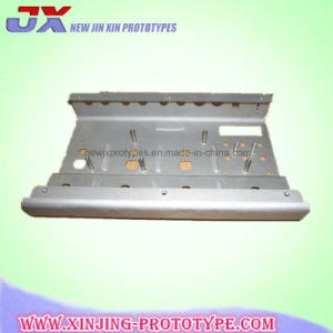 Quality Press Die Sheet Metal Stamping Parts