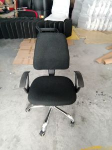 Perfect Quality Staff Chair (K2039) pictures & photos