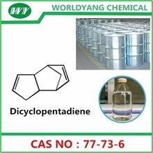 CAS No: 77-73-6 Dicyclopentadiene (DCPD) pictures & photos
