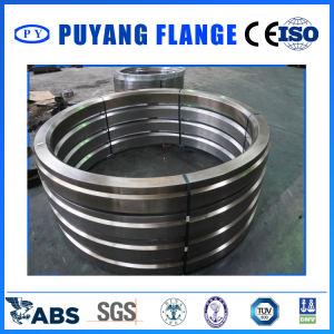 1892*1650*128 Carbon Steel Q235B Plate Flnage (PY00113) pictures & photos