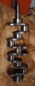 Engine Crankshaft for Hyundai-Sonata-2.4L -OEM-23110-2g200 & D4ae pictures & photos