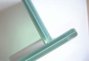 Tql0.4mm Glass EVA Film Interlayer Film for Laminated Glass pictures & photos