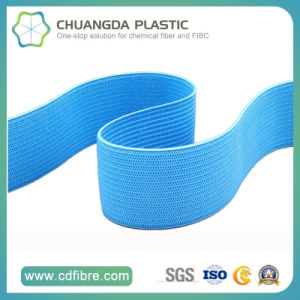 Polypropylene (PP) Woven Mesh-Belt with High Qualty pictures & photos