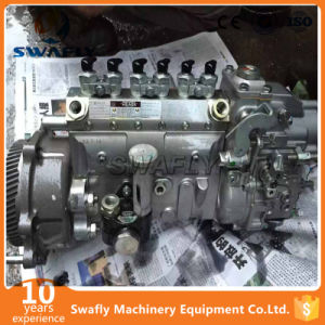 4m40 Cylinder Head Assy for Mitsubishi 4m40 Me202620 Me202621 pictures & photos