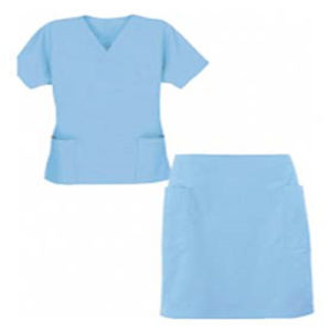 Nursing Scrubs pictures & photos