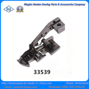 Good Supplier of Presser Foot (33539) pictures & photos
