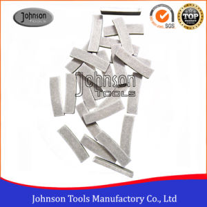 Diamond Segment of 350mm Saw Blade for Stone and Concrete pictures & photos