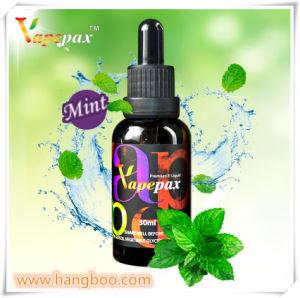 Tpd Fatastic E Liquid E Juice for Electronic Cigarette pictures & photos