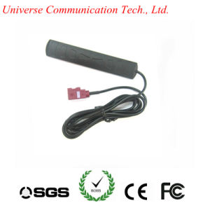 Factory 2300~2620MHz 4G Indoor Antenna 4G Lte Antenna with Fakra Connector pictures & photos