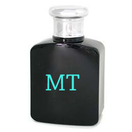 Sexy Gentlemen Perfume pictures & photos