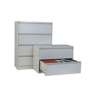 Precision Stamping of Office Cabinet pictures & photos