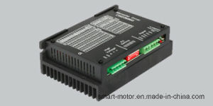 Cwd3m860 Digital 3-Phase Stepper Motor Driver
