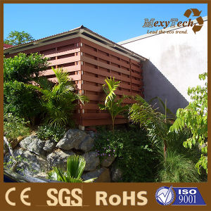 Hot Sale China Wood Plastic Composite Wall Panel pictures & photos
