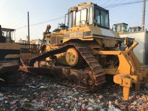 Cat D7r Bulldozer pictures & photos