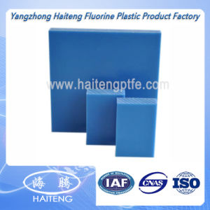 Cast Nylon Sheet with Good Wear Resistance pictures & photos