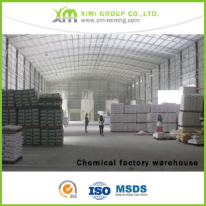 Film Additive Baso4 Filler Masterbatch China Manufacturer pictures & photos