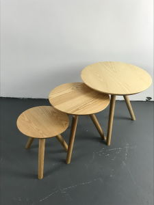 Modern Restaurant Furniture Cafe Coffee Table pictures & photos