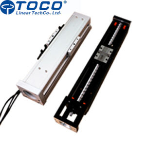 Anti-Friction Hkb Linear Stage for Parking System pictures & photos