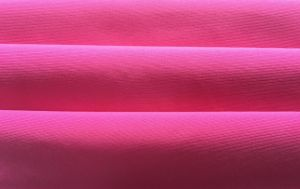Semi-Gloss Polyester Spandex Swimwear Fabric (HD1202259) pictures & photos