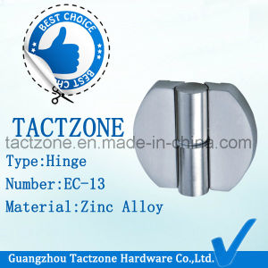 Facotory Directly Toilet Partition Cubicles Shower Accessories Hinges pictures & photos