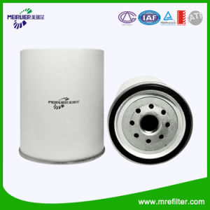 Auto Parts Fuel Filter for Volvo Series (20853583) pictures & photos