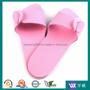 Good Quality Rubber Sheet EVA Foam for Slipper pictures & photos