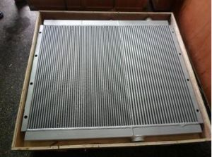 Air Diffuser Type 1614958900 Atlas Cocpo Air Compressor Oil Cooler pictures & photos
