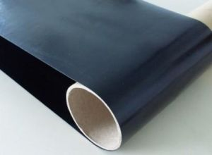 PTFE Coated Fiberglass Anti Static Fabric pictures & photos
