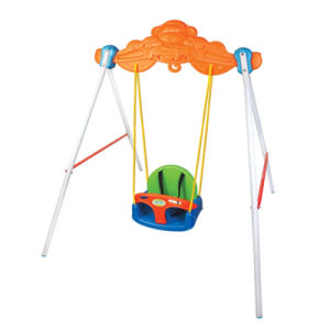 Kid Swing Set Sport Toy (H0635227) pictures & photos