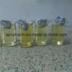 Injectable Steroid Powder Test Blend Testosterone Sustanon 250 for Musle-Building pictures & photos